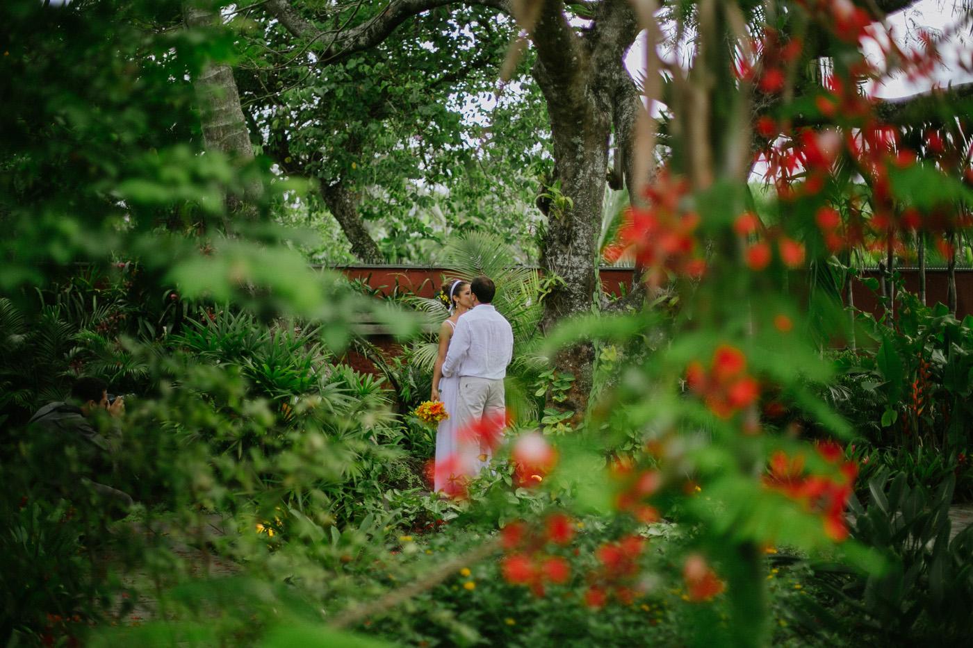Casamento Carol e Caio - Invibe Films | Espaço Viela da Praia