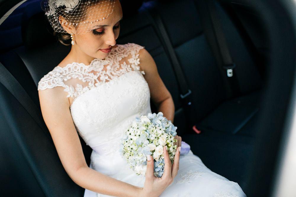 Casamento Wanessa e Wilmar - StudioCappa | Espaço Viela da Praia